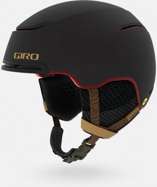 Giro Giro Jackson Mips (Overige kleuren)