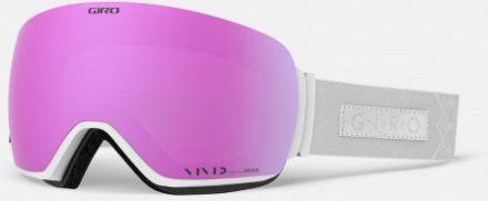 Giro Giro Lusi (Overige kleuren)