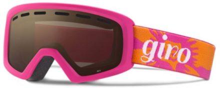 Giro Giro Rev (Overige kleuren)
