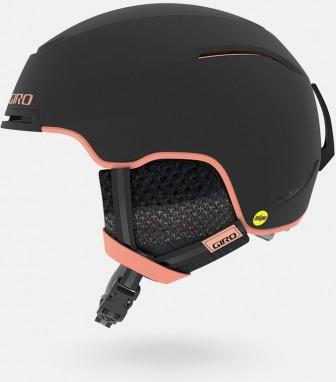Giro Giro Terra Mips (Overige kleuren)