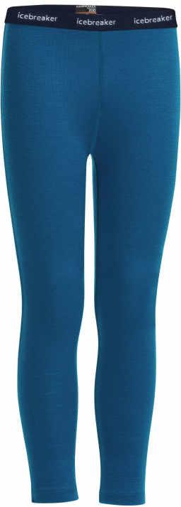 Icebreaker Icebreaker Kids 200 Oasis Leggings (Overige kleuren)