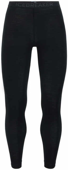 Icebreaker Icebreaker heren 175 everyday Leggings (Overige kleuren)