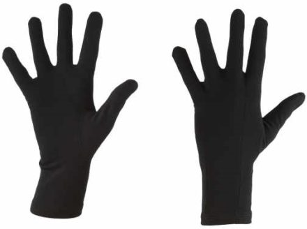 Icebreaker Icebreaker Oasis Glove Liners (Overige kleuren)