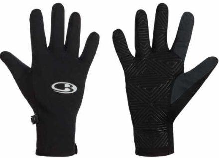 Icebreaker Icebreaker Quantum handschoenen (Overige kleuren)