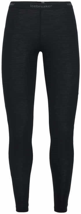 Icebreaker Icebreaker dames's 175 Everyday Leggings (Overige kleuren)