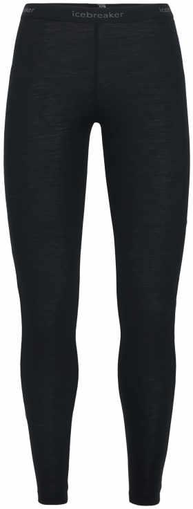 Icebreaker Icebreaker dames's 175 Everyday Leggings (Overige kleuren)