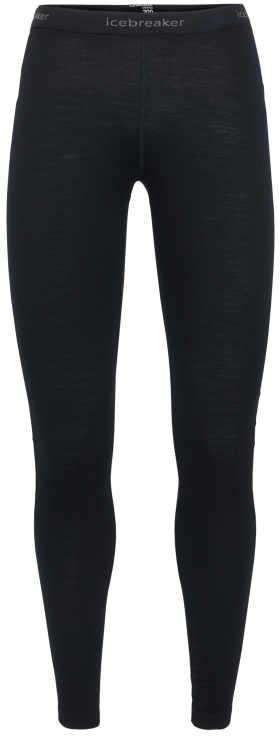 Icebreaker Icebreaker womens 200 Oasis Leggings (Overige kleuren)