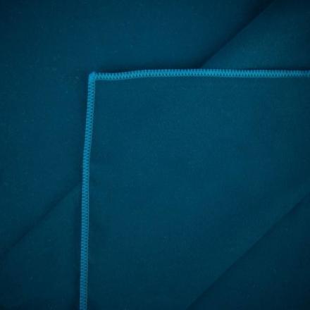 Highlander Microvezel reishanddoek L 130 x 70cm Large microfibre soft