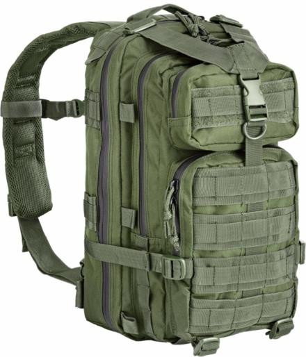 Defcon5 Tactical rugtas 35l legerrugzak Olive green
