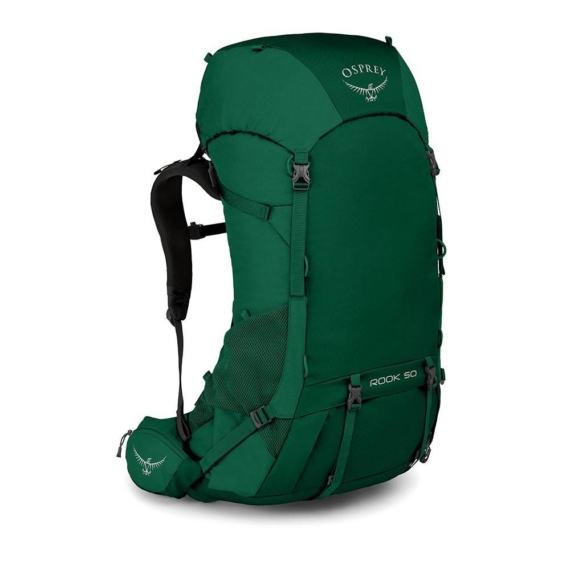 Osprey Rook 50l backpack Mallard Green
