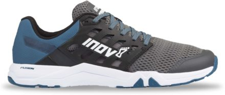 Inov-8 Inov-8 All Train 215 M (Overige kleuren)
