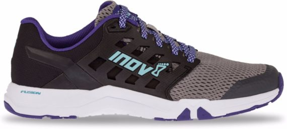 Inov-8 Inov-8 All Train 215 W (Overige kleuren)