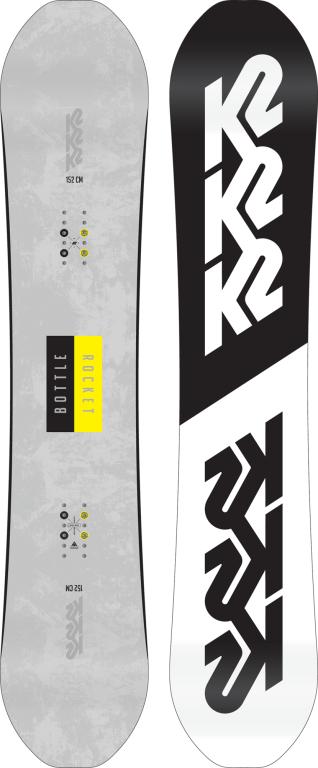 K2 K2 Bottle Rocket (Overige kleuren)