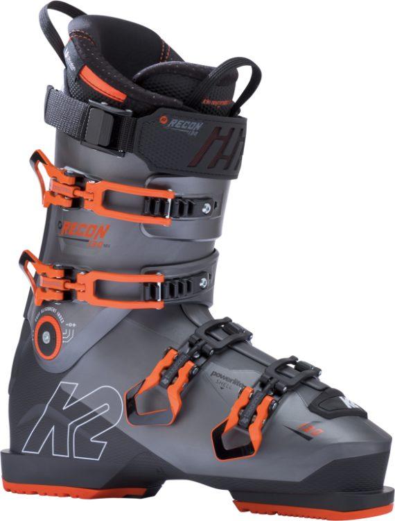 K2 K2 Recon 130 MV (Overige kleuren)