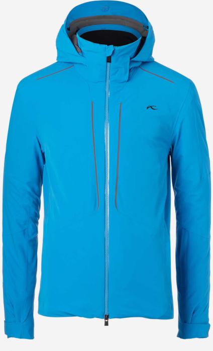 Kjus Kjus heren Boval Ski jas (Overige kleuren)