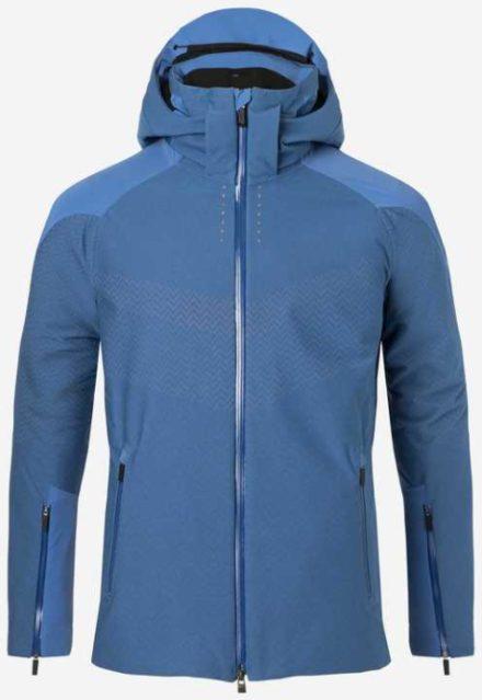 Kjus Kjus heren Freelite Ski jas (Overige kleuren)