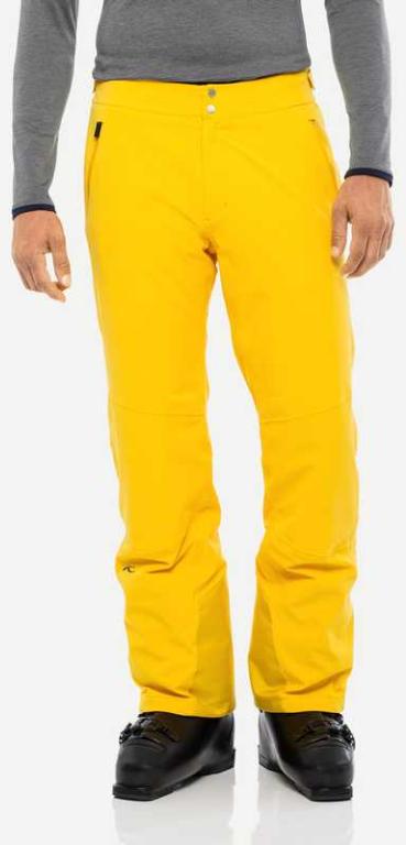 Kjus Kjus Men's Formula broek (Overige kleuren)