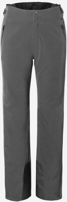 Kjus Kjus Men's Formula Pro broek (Overige kleuren)