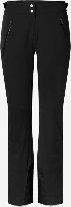 Kjus Kjus dames's Formula broek (Overige kleuren)