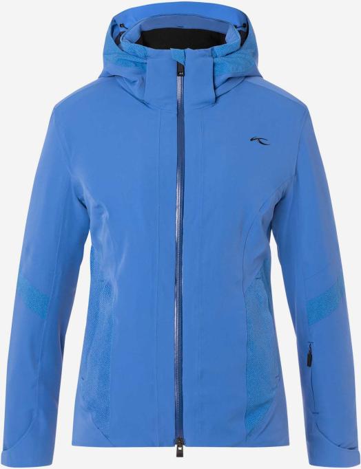 Kjus Kjus dames's Laina Ski jas (Overige kleuren)