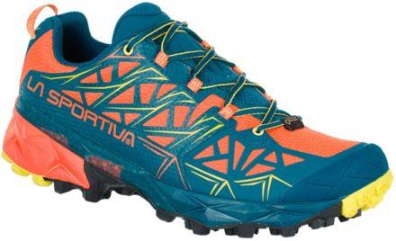 La sportiva La Sportiva Akyra GTX (Overige kleuren)