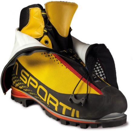 La sportiva La Sportiva Batura (Overige kleuren)