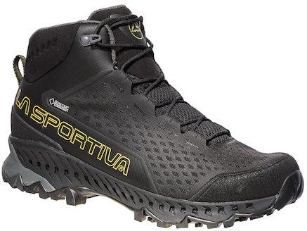 La sportiva La Sportiva Stream GTX (Overige kleuren)