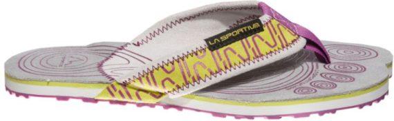 La sportiva La Sportiva Swing dames (Overige kleuren)