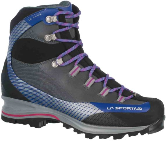 La sportiva La Sportiva Trango Trek lederen Woman GTX (Overige kleuren)