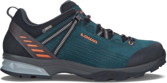 Lowa Lowa Arco GTX Lo (Overige kleuren)
