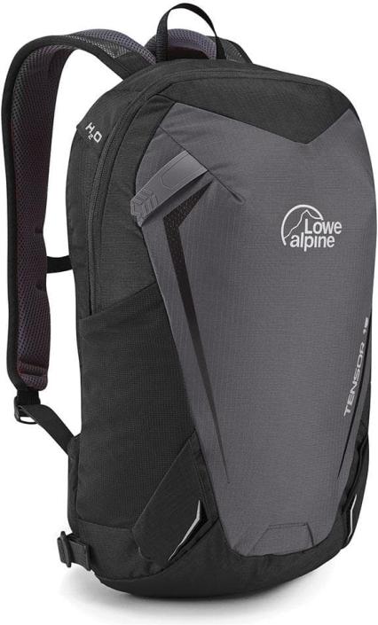 Lowe alpine Lowe Alpine Tensor 15 (Overige kleuren)