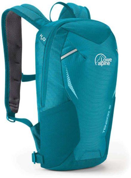 Lowe alpine Lowe Alpine Tensor 5 (Overige kleuren)