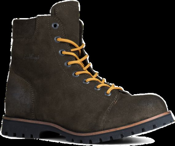 Lundhags Lundhags Logger Boot (Overige kleuren)