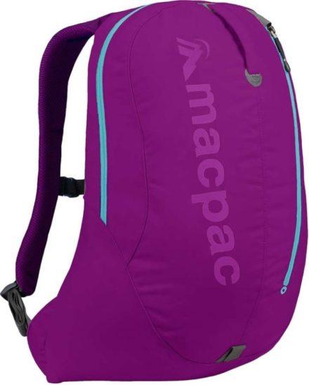 Macpac Macpac Kahu 22 (Overige kleuren)