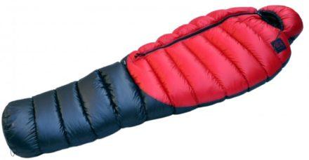 Malachowski Malachowski 1200 Guide Pro Sleeping tas (Overige kleuren)