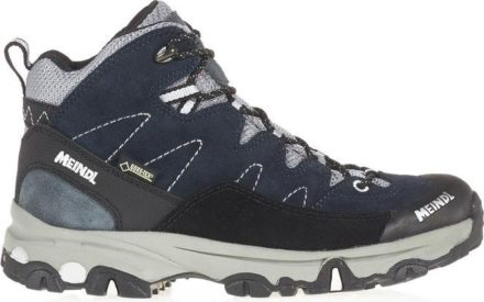 Meindl Meindl Magic Hiker Junior GTX (Overige kleuren)