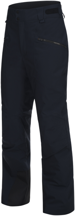 Peak performance Men's Padded HipeCore+ Scoot Ski broek (Overige kleuren)