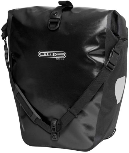 Ortlieb Ortlieb Back-Roller Classic 40L QL2.1 (Overige kleuren)