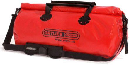 Ortlieb Ortlieb Rack-Pack L-49L (Overige kleuren)