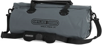 Ortlieb Ortlieb Rack-Pack M-31L (Overige kleuren)