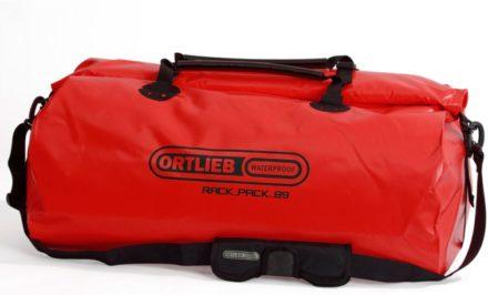 Ortlieb Ortlieb Rack-Pack XL-89L (Overige kleuren)