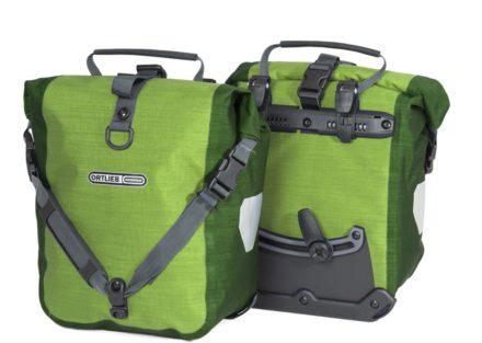 Ortlieb Ortlieb Sport-Roller Plus QL2.1 (Overige kleuren)