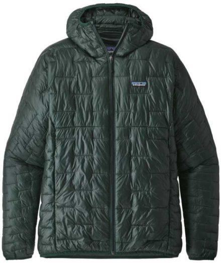 Patagonia Patagonia Men's Micro Puff® Hoody (Overige kleuren)