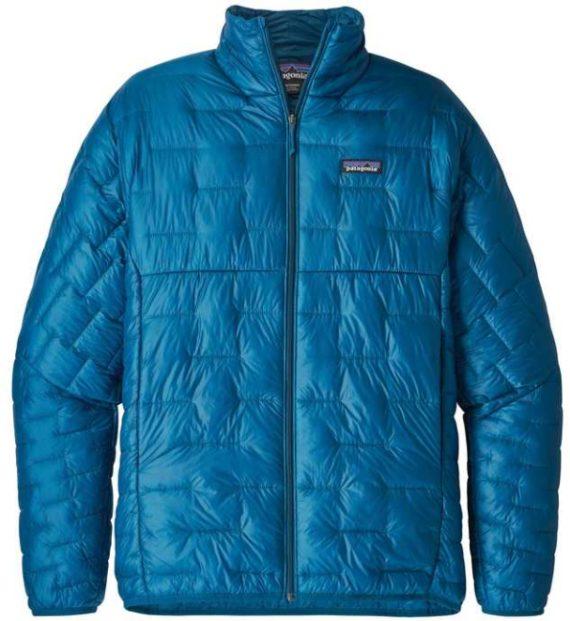 Patagonia Patagonia Men's Micro Puff® Ski jas (Overige kleuren)