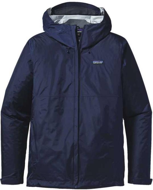 Patagonia Patagonia Men's Torrentshell Ski jas (Overige kleuren)