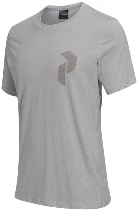 Peak performance Peak Performace Men's Track T-shirt (Overige kleuren)