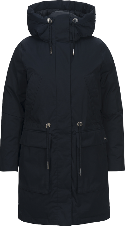 Peak performance Peak Performance Emma Parka (Overige kleuren)
