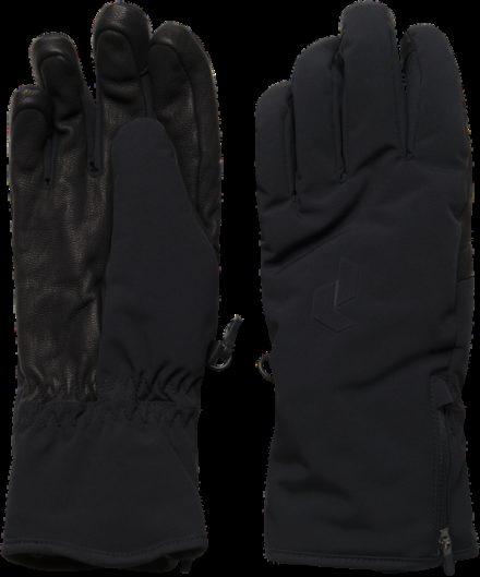 Peak performance Peak Performance kids Unite handschoenen (Overige kleuren)