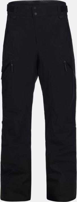 Peak performance Peak Performance Men's 2-layer GoreTex Gravity Ski broek (Overige kleuren)