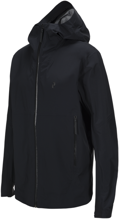 Peak performance Peak Performance Men's Civil Stretch Ski jas (Overige kleuren)
